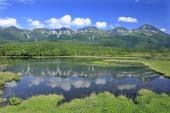 北海道的其他景区