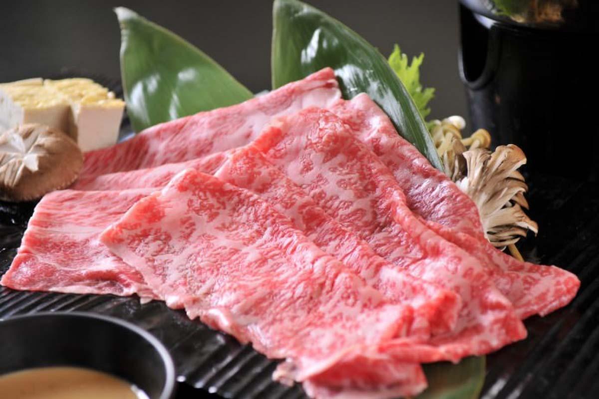 品嘗道地的美味和牛就來這!  日本10大和牛料理經典旅館|絕景日本