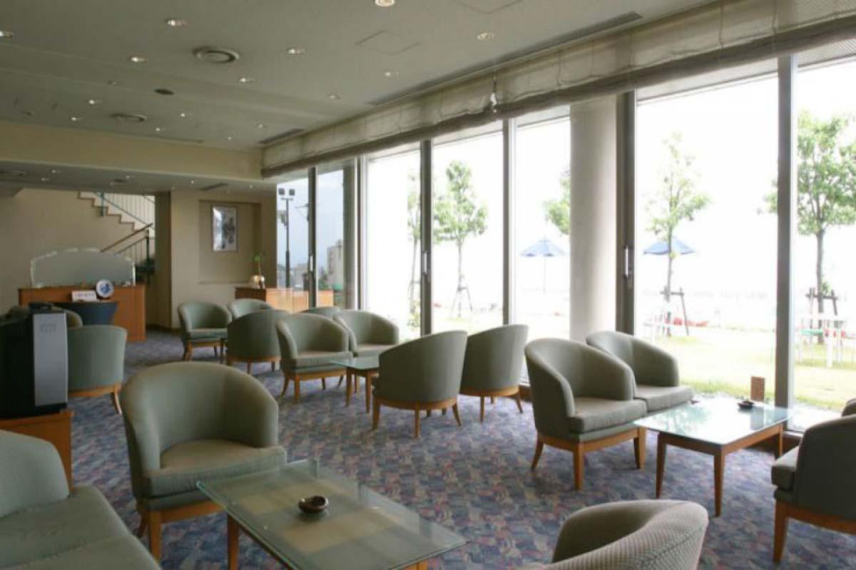 琵琶湖KKR酒店
