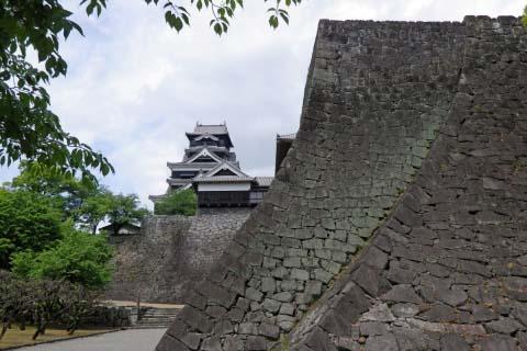 お城観光が楽しくなる豆知識~日本のお城に詳しくなろう!