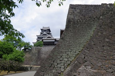 Tips for Japanese castles sight-seeings: let's get to know more about castles!