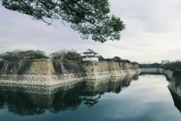 旅行攝影的藏私片刻!來到日本這些景點,你所不知道的拍照視角