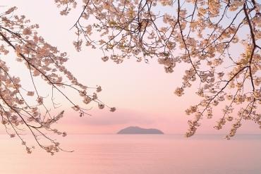琵琶湖テラスからアートスポットまで!スローでおしゃれな滋賀のおすすめ絶景5選