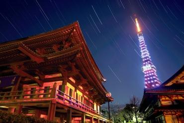 日本の絶景写真コンテスト~12月の作品ピックアップ~Ver.5~