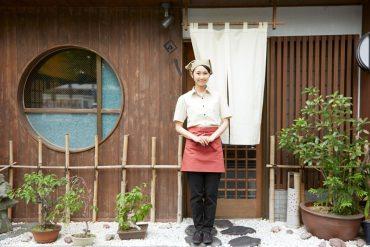 日本旅游高级攻略 玩儿转日式居酒屋!