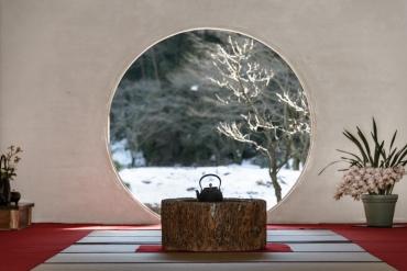 【東京近郊】冬天也好玩!鎌倉‧湘南冬季限定5大絕景