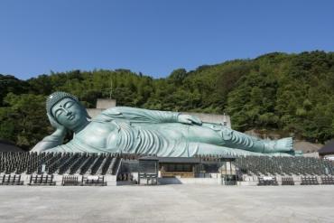 有拜財運來!日本「6大靈驗能量景點」讓你財運滾滾來~