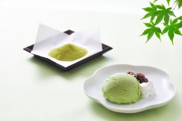 京都で抹茶味のご当地グルメを食べ尽くす<タイ人留学生の日本旅行記②>