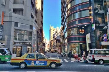 讓旅程更順利,到日本你不能不知道的8件事!