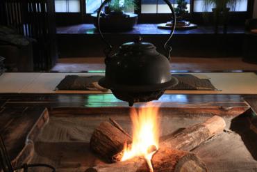 【古きよき日本を味わいつくす】飛騨高山の絶景宿8選
