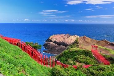 【8月におすすめ】夏を満喫できる絶景スポット10選