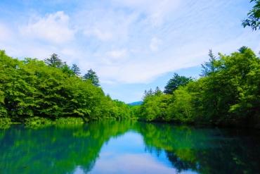 【精選五處從東京出發也不遠的地區,來趟輕旅行吧!】| Evelyn Chang
