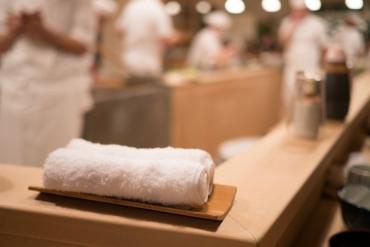【日台飲食文化大不同】台日餐廳的6個小差異