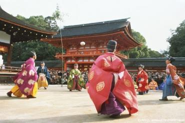初詣だけじゃない。正月の京都で満喫したい3つのこと