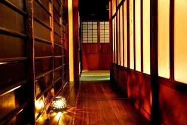 京都の楽しみ方最前線!町家に泊まれるゲストハウスが今、話題なんです