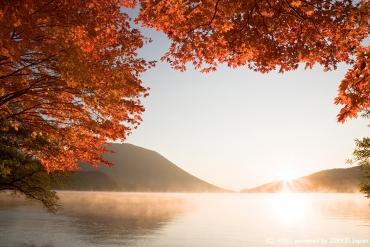 自古名山多佛寺【日本】世界遺產 - 日光寺廟之旅 | RichTiger