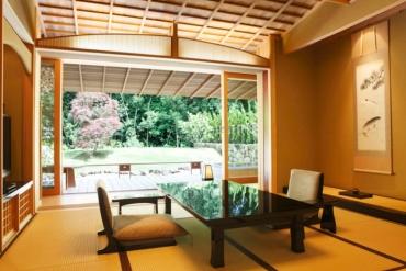 別處沒有的享受!一生一定要去住傳統日式旅館的五個理由