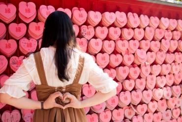 日本網美拍照都來這!關西地區最吸睛打卡景點四選