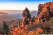 日本三大奇勝! 帶您一窺刺激險峻獨特的雄偉山景