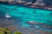【知る人ぞ知る絶景ビーチ】ZEKKEI Japan編集部が透明すぎるビーチを7つ教えます