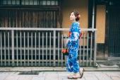 這樣挑日本和服才不會後悔! 小紋和服、浴衣、振袖、袴該如何選擇呢?