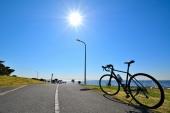 【初夏就來趟單車之旅】精選日本8個畢生一定要以單車暢遊一次的絕景
