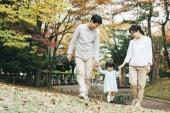 親子出國旅遊首選 大人小孩皆盡興!! 日本東京歡樂趴趴走