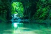 【6月におすすめ】癒しの絶景10選!