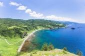 請問芳名美麗島【日本佐渡島】海中的世界遺產 | 編輯足跡 | RichTiger