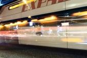 【東京-大阪がたった2210円】国内旅行で高速バスを使わないと損する5つの理由