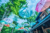 【7月推薦景點】搶先把握暑期吃喝玩樂!精選日本10大夏日絕景