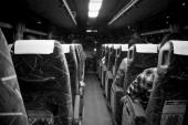 【搭車前必看】舒適搭乘日本夜間巴士的14個方法