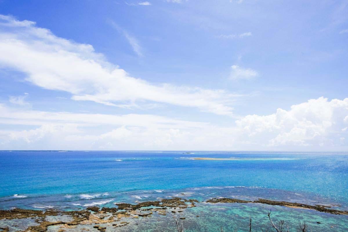 Cape Chinen