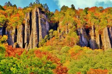 Banji Rock