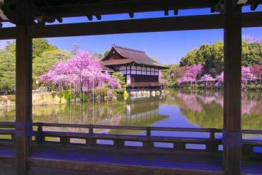 平安神宫(京都)
