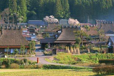 美山 (京都)