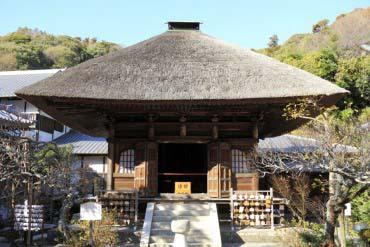 圓覺寺(鎌倉)