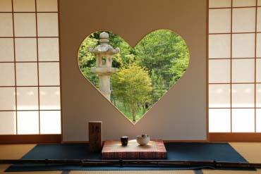 正壽院(京都)