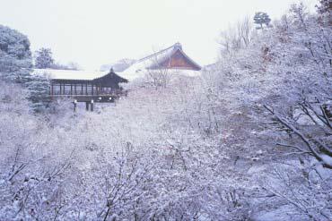 东福寺(京都)