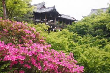 東福寺(京都)