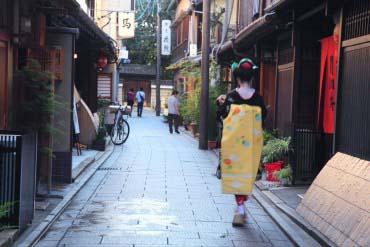 祇园(京都)
