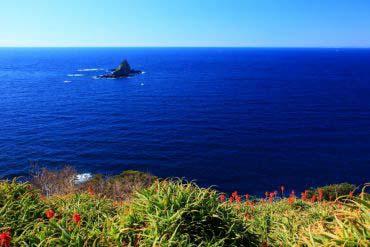 Otago Coast(Shizuoka)