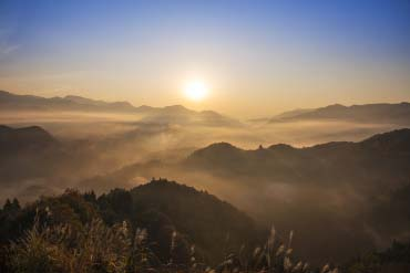 国見が丘 (宮崎)