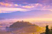Echizen Ono Castle