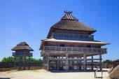 Yoshinogari Ruins