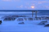 Oarai Coast