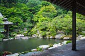 Hyakusaiji Temple