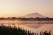 Mt.Tukuba