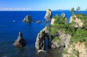 Oomi Island