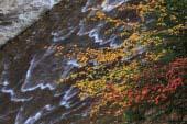 Nametoko Canyon